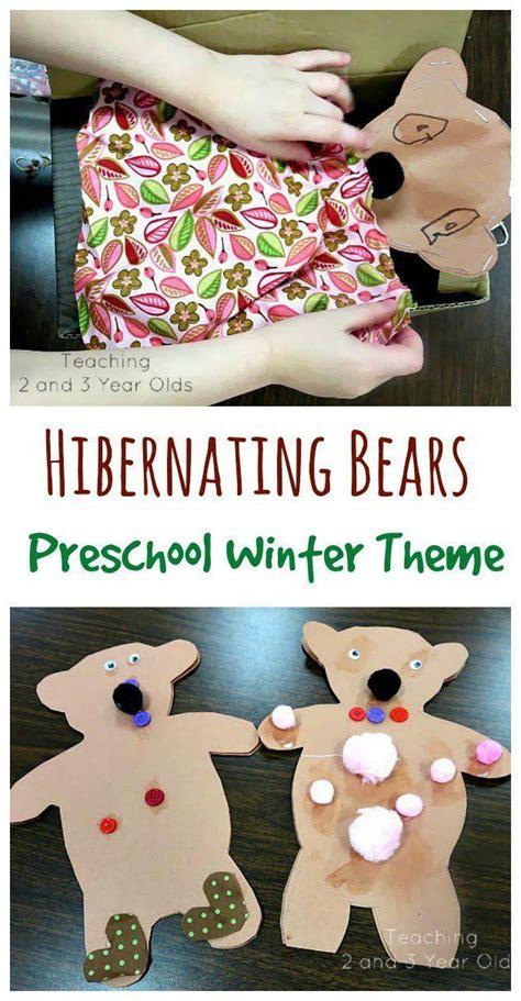 winter theme prekinders 17 best images about winter activities pre k preschool
