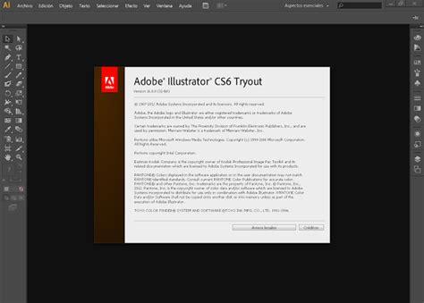 adobe illustrator cs6 activator adobe illustrator cs6 full espa 241 ol serial crack