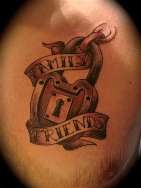 black and grey key tattoo art freek tattoo old lock tattoo
