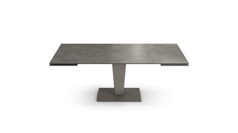 roche bobois table de repas nephtis table de repas roche bobois