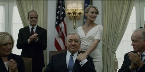 house of cards season 4 house of cards season 4 recap it s here and it s amazing