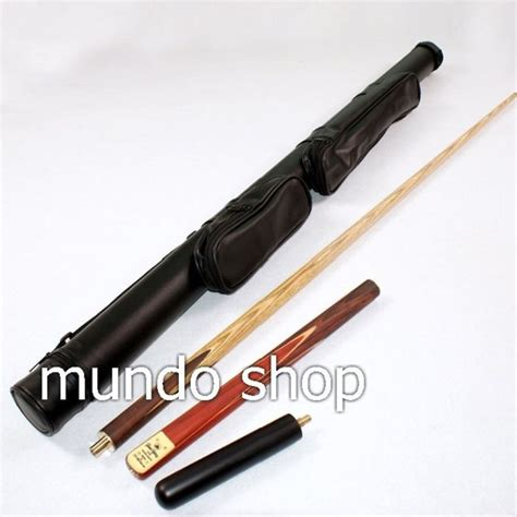 Handmade Cue - 1000 images about handmade cues 2015 2016 on