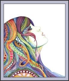 easy colored pencil drawings www dragontreasure co uk artwork by ella hayward may 2011