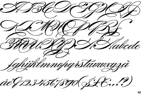burgues script tattoo font generator burgues script font download