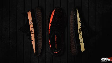 wallpaper adidas yeezy sneakerhdwallpapers com your favorite sneakers in hd and