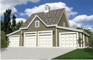 today plans free garage and designed cad northwest