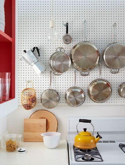 kitchen pan storage ideas 30 kitchen pots and pans storage solutions
