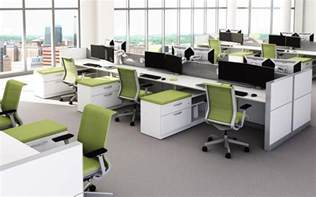 best modern office furniture suppliers in dubai