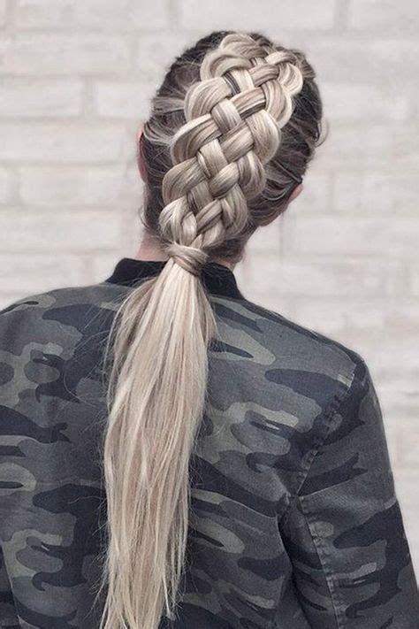 platts in hair 25 best ideas about beard braid on pinterest dutch