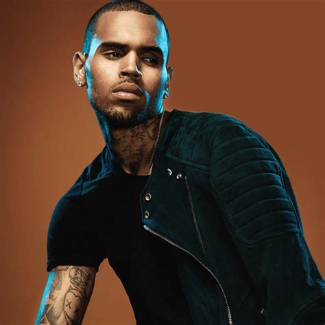 download mp3 album chris brown download chris brown go off mp3 download