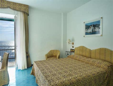 best western hotel acqua novella bw hotel acqua novella spotorno prenota best western