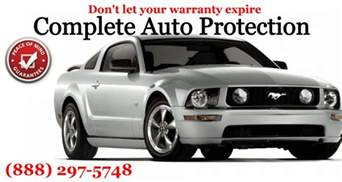 new cars with the best warranty best used car warranty deals best car all time best