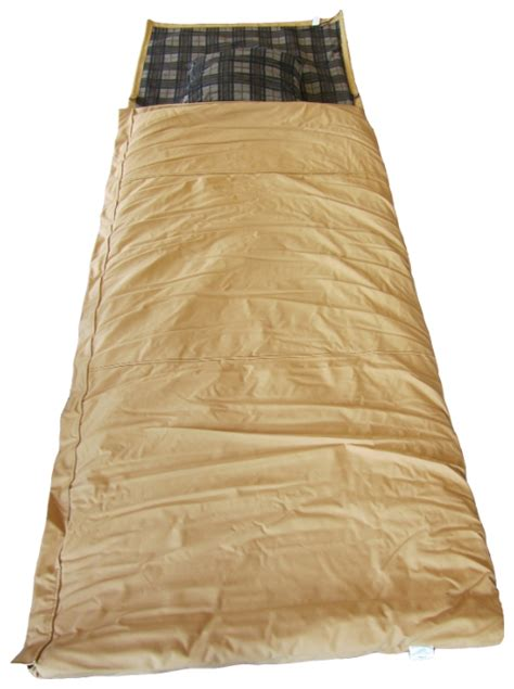 canvas bed roll cowboy bedrolls extreme weather