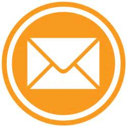 email icon please stop trying to kill email the mergy notes