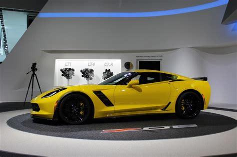 2015 corvette z06 specs 2015 chevrolet corvette z06 specs leaked car interior design