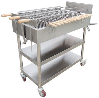 Cheap Barbecue Grills by Cheap Charcoal Barbecue Grills World Of Charts