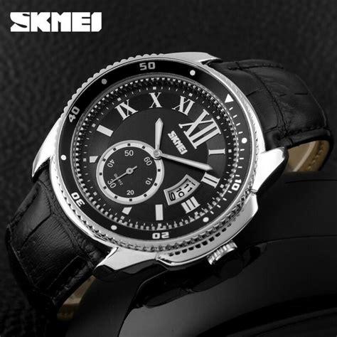 Jual Beli Jam Tangan jam tangan yang anti air jualan jam tangan wanita