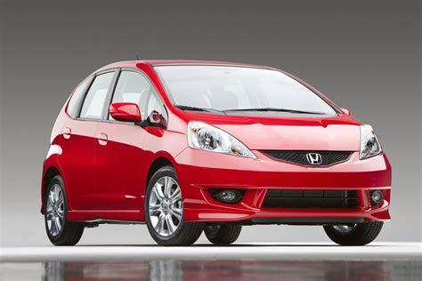 Accu Mobil Honda Jazz harga mobil honda jazztipe mobil baru harga mobil baru