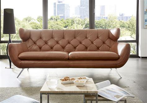 bezugsstoff sofa stylische sofas marc harris topline 1792 im stil der 60er