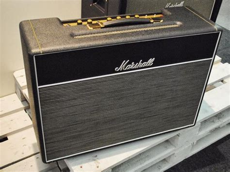 marshal matter musikmesse 2014 live highlights gallery marshall