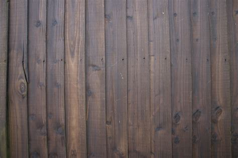 stained wood panels stained wood panels how to stain fake wood paneling 8