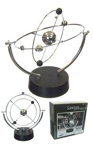 perpetual motion desk toys 22 best perpetual motion machine images on pinterest