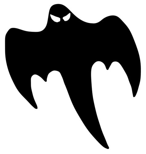 koenigsegg ghost sticker koenigsegg angelholm ghost squadron insignia by kiowa213