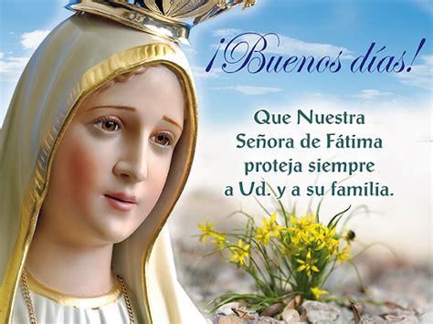 174 virgen mar 237 a ruega por nosotros 174 virgen maria para imagenes de la virgen maria de buenos dias 174 virgen mar