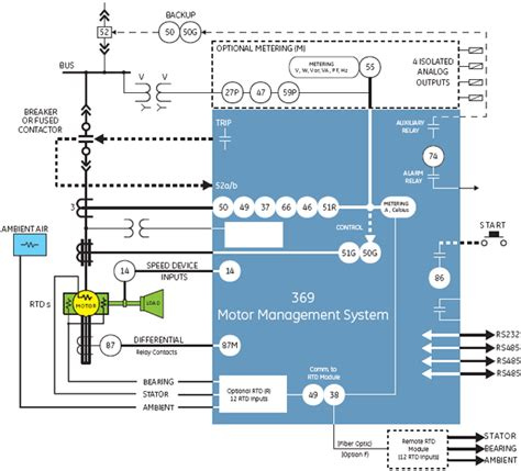 klixon wiring diagram klixon free engine image for user