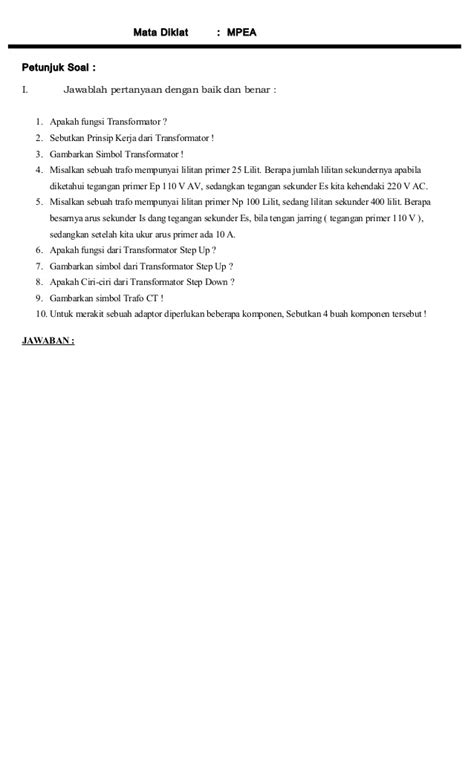 contoh biography text teman contoh biography about father contoh soal essay biography