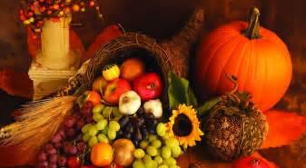 spending thanksgiving at pinehurst don t miss these activities pinehurst resortpinehurst resort