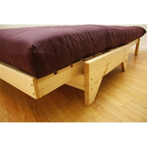 Futon Company Norwich by The Norwich Chairbed