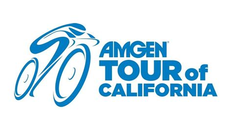 Amgen International Mba Program by Amgen Tour Of California Confirms 2018 Host Cities And