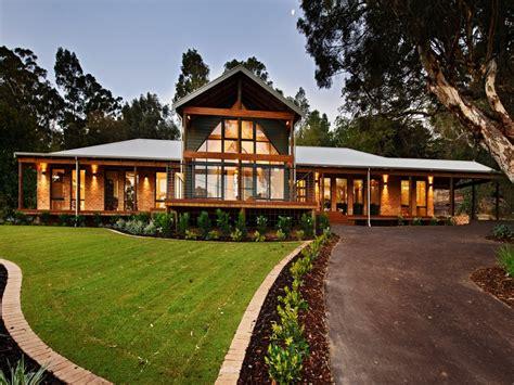 philippines house design australian country house designs beach style kit homes treesranchcom