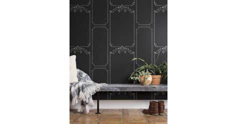 joanna gaines wallpaper popsugar home photo