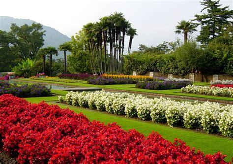 giardini botanici di villa taranto i giardini botanici di villa taranto un viaggio nei 5