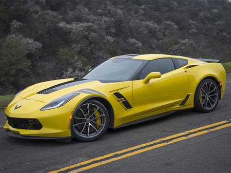 2017 chevrolet corvette z06 msrp 100 2017 chevrolet corvette z06 msrp new 2017