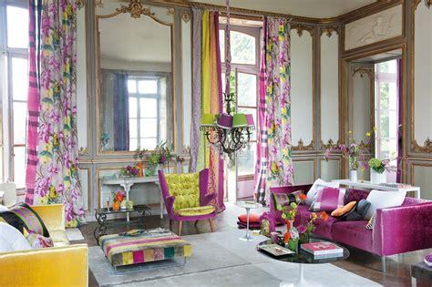designers guild laura francesca interiors london based interior design