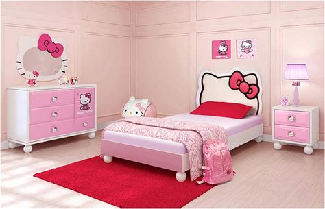 kids bedroom furniture san diego bedroom furniture san diego between sleeps com image