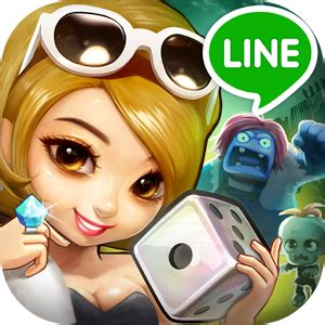download game lets get rich mod apk terbaru line let s get rich v1 3 0 apk update 2016 terbaru