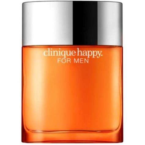 Clinique Happy Orange Parfum Kw 2 clinique happy for eau de toilette duftbeschreibung