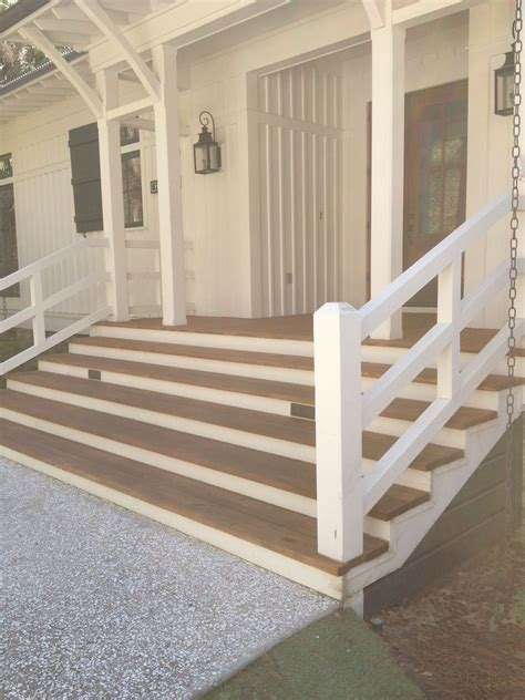sanding refinishing specialty flooring beaufort