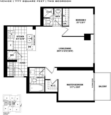 conservatory floor plans floor plans for milan milan at 825 church street