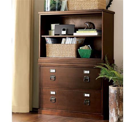 File Cabinets: outstanding bookshelf file cabinet Bookcase