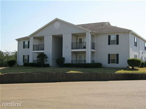 Apartments And Houses For Rent In Jackson Ms 301 Elton Rd Jackson Ms 39212 Property Records