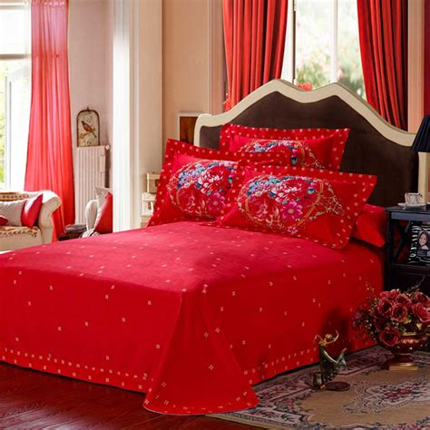red floral bedding red floral bedding 28 images bedspreads coverlets
