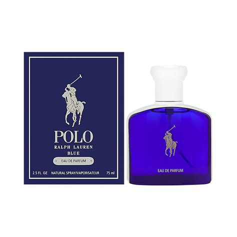 Ralph Polo Blue Shower Gel by Polo Blue Edp Ralph Prices Perfumemaster Org