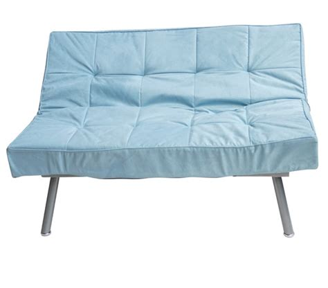 size futon bm furnititure