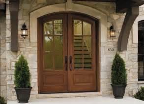 Pella Bow Windows front entry doors pella kansas city