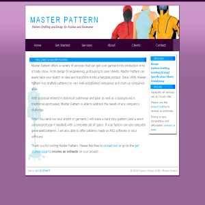 pattern master jobs olx garment pattern master 1000 free patterns